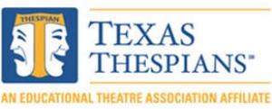 texas-thespians-logo-small.jpg