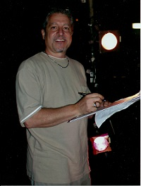 Robert Laconi - Audition Coach.jpg