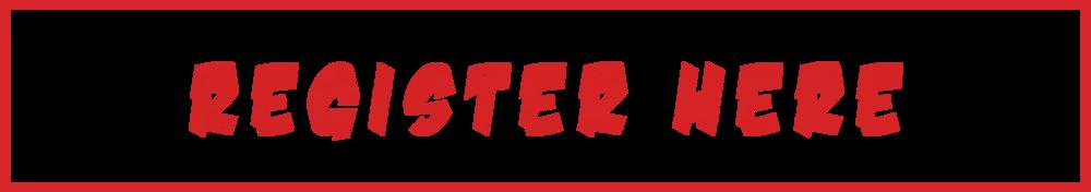 RIOT Register.png