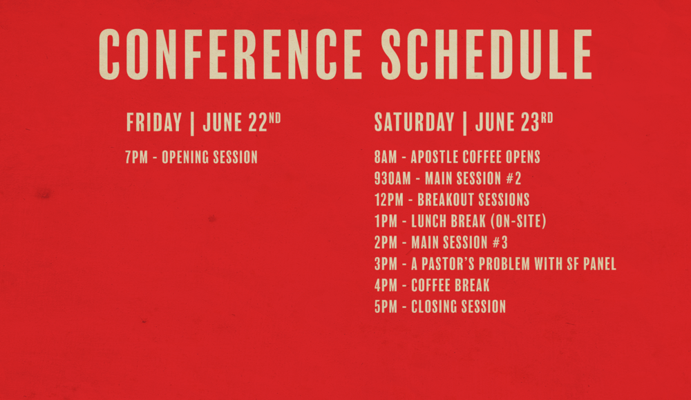 Conference Schedule - Updated June 12.png