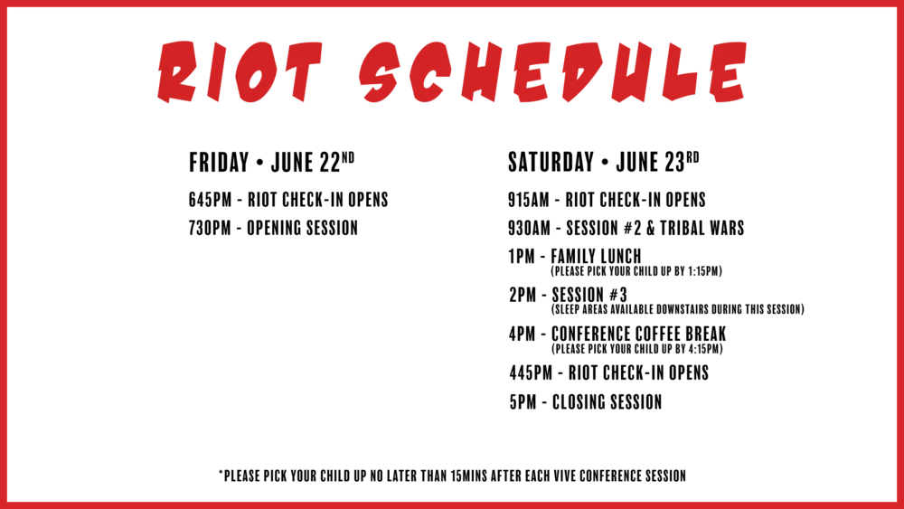RIOT Schedule - Updated June 12.png