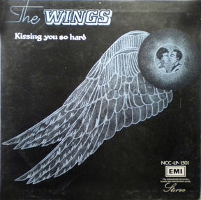 5. The Wings - We'll Get Home