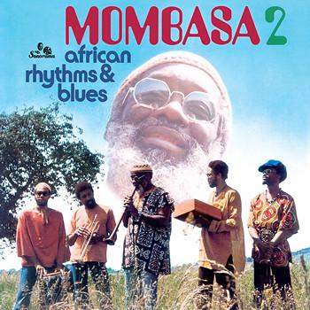Mombasa – Nomoli