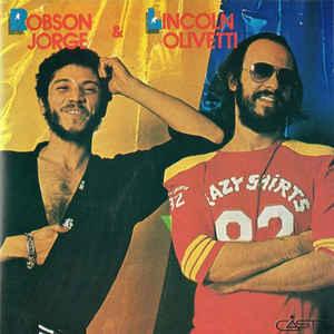 11. ROBSON JORGE & LINCOLN OLIVETTI- ALELIUA.jpg