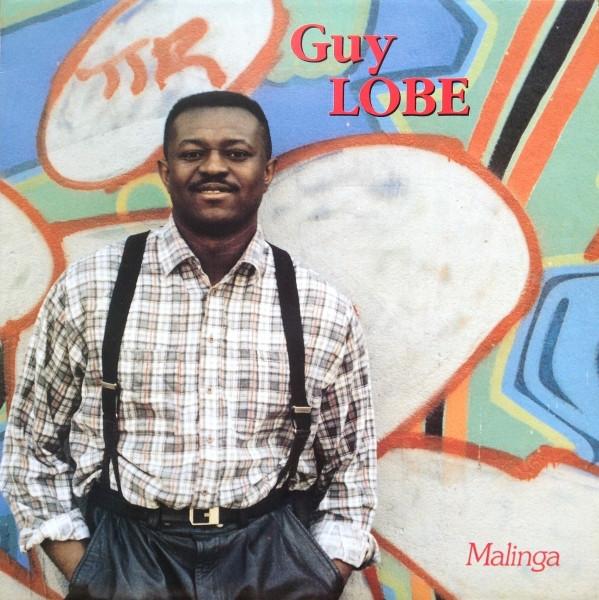 guy lobe.jpg
