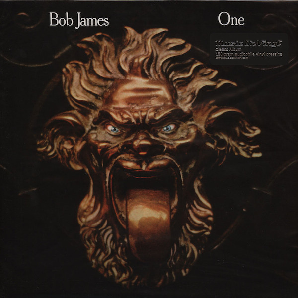 Bob James - Nautilus (Music On Vinyl).jpg