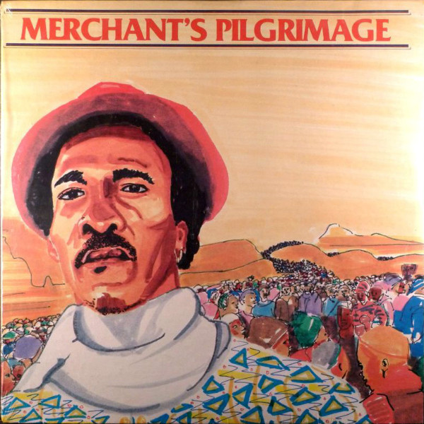 Merchant - Hit Me With Music.jpg