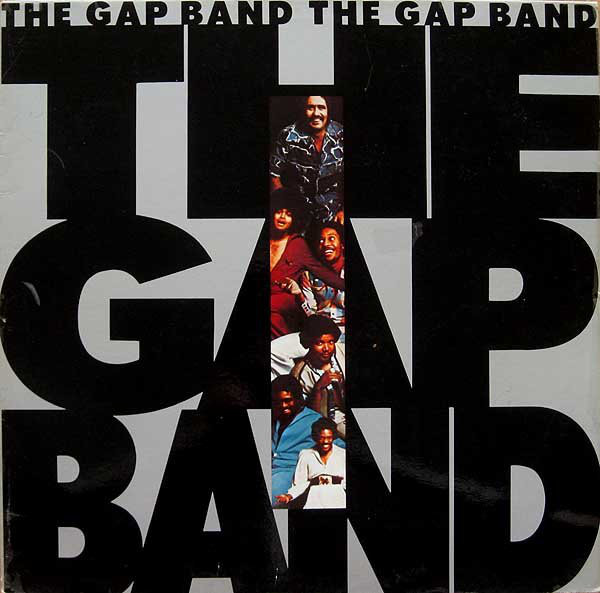 The Gap Band - Out of the blue.jpg