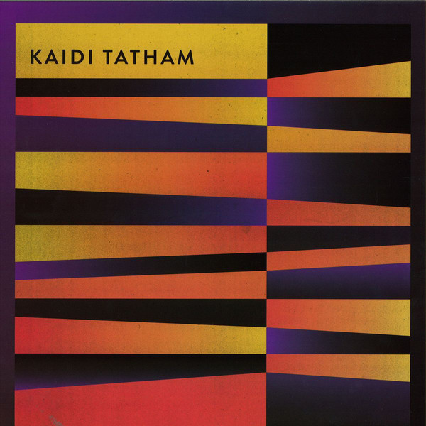 Kaidi Tatham - The Shadow Ain't Going Nowhere.jpg