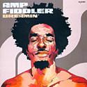 AMP FIDDLER – DREAMIN.jpg