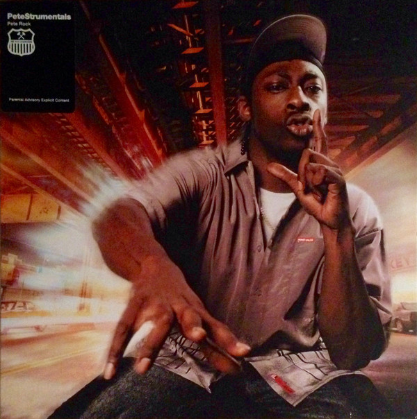 PETE ROCK – PETE'S JAZZ.jpg