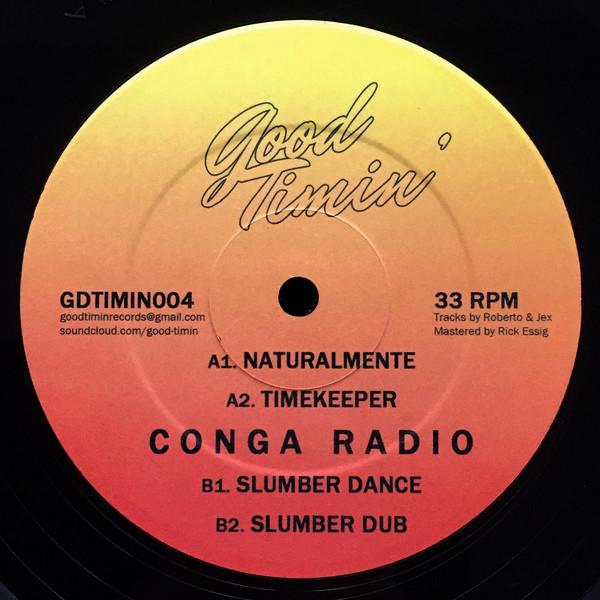 CONGA RADIO – NATURALMENTE.jpg