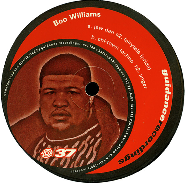 OO WILLIAMS – CHI-TOWN TECHNO.jpg