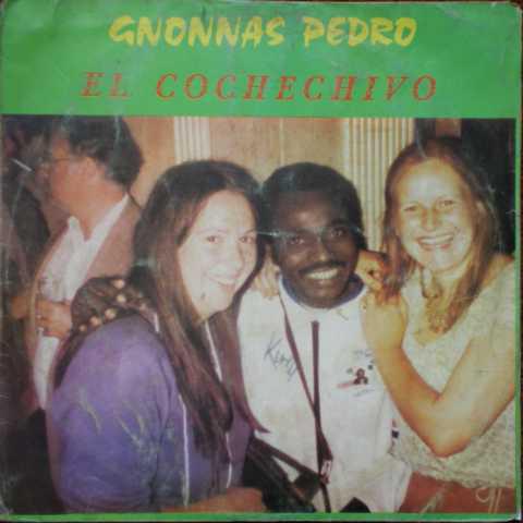 Gnonnas Pedro – Yiri Yiri Boum.jpg