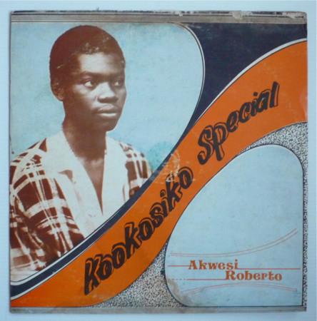 Akwesi Roberto – Hwewodofo.jpg