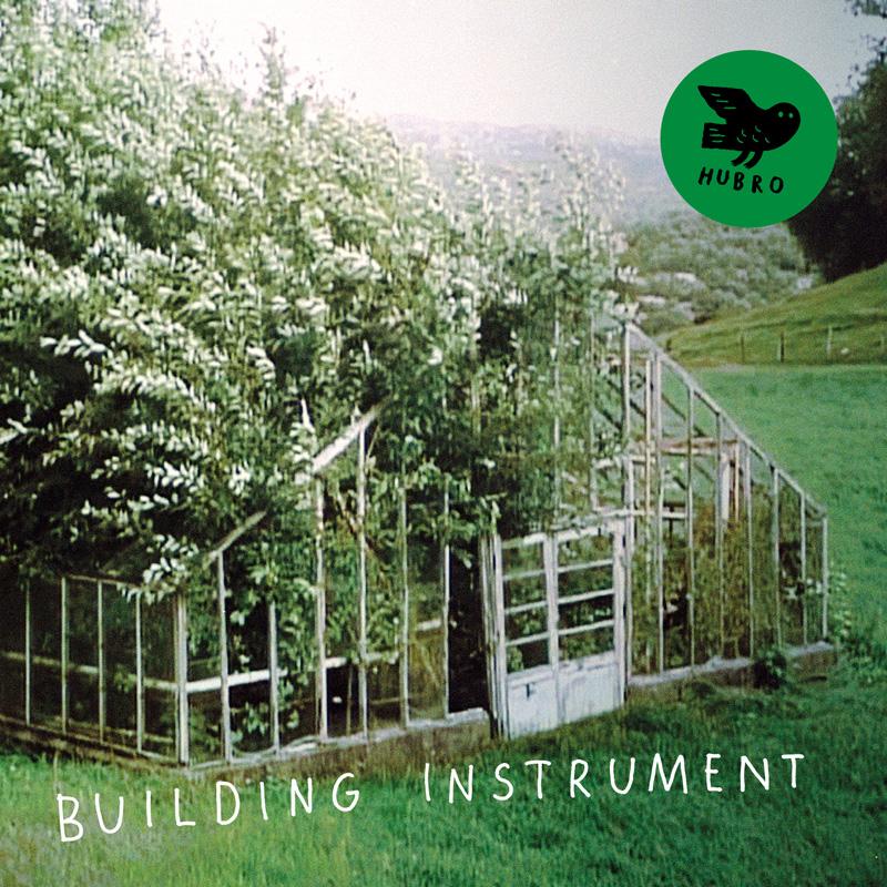Building-Instrument_72dpi.jpg