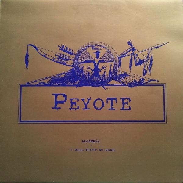 peyote.jpg