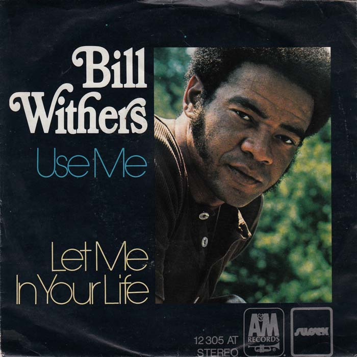 bill-withers-use-me-1972-3.jpg