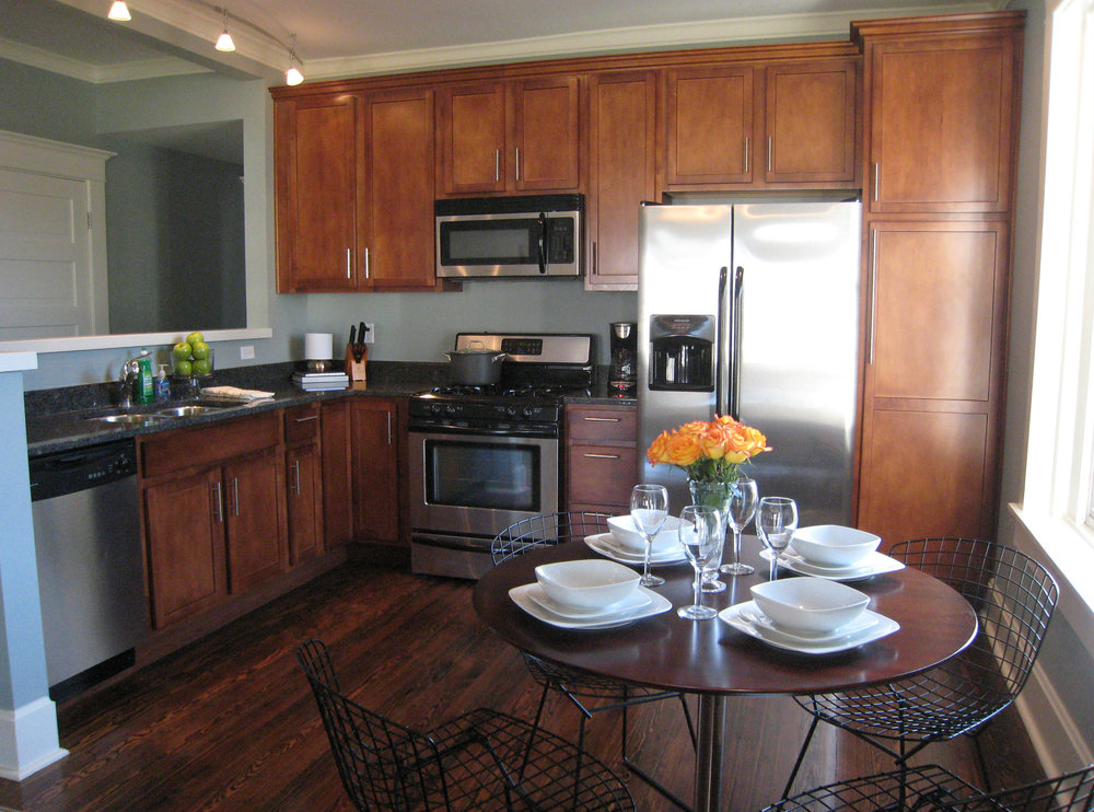 The+Wilshire+-+Kitchen.jpg
