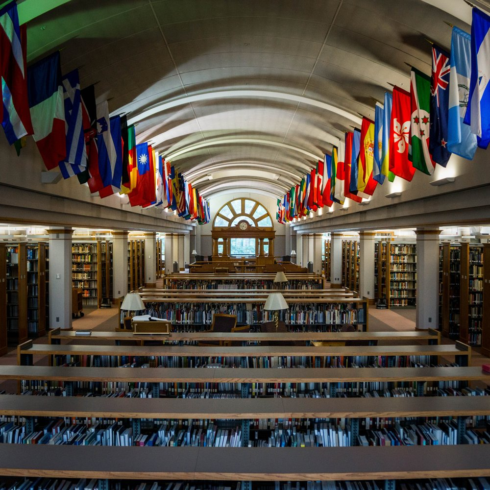 Library Flags.jpg