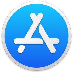mac-app-store-128x128_2x.png