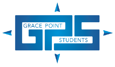 GPS logo w text small-01-01.png
