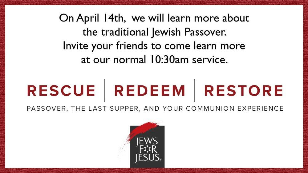 Jews4Jesus-01.jpg