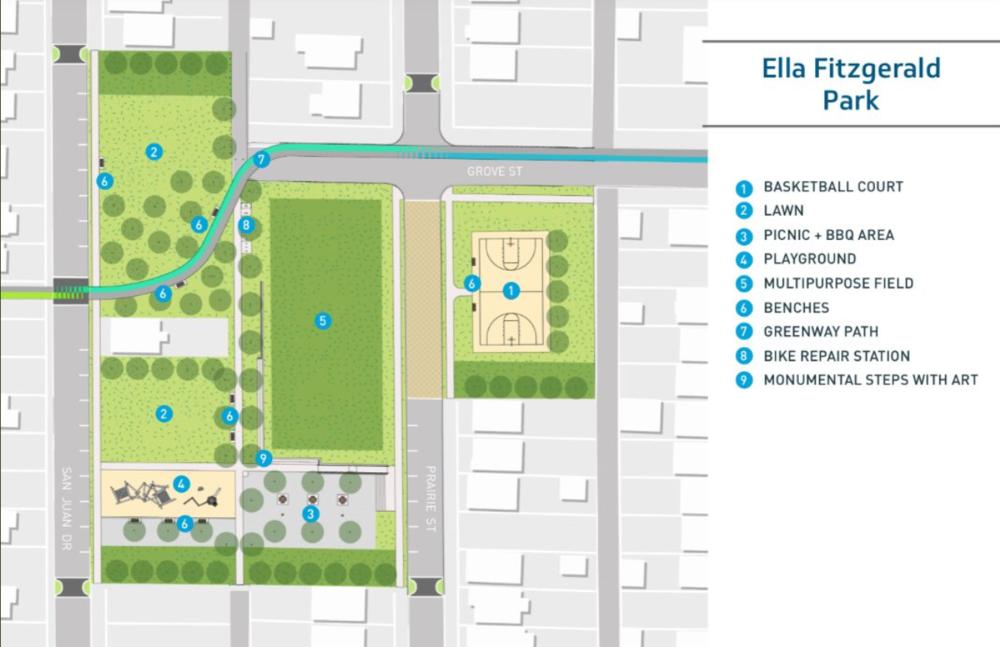 Ella Fitzgerald Park.png