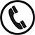 Phone 2.jpg