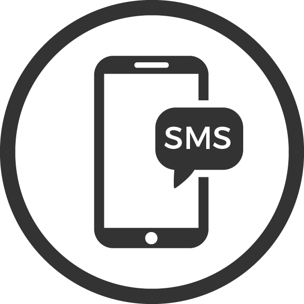YPS__mobile_iphone_sms_chat_text_message_phone_bubble_telephone_call_talk_-512.png