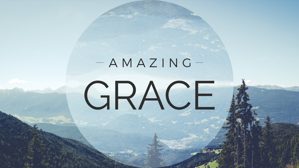 10-1-17+Amazing+Grace.jpg