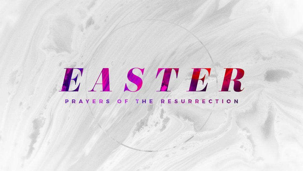 Easter (Prayers of the Resurrection).jpg