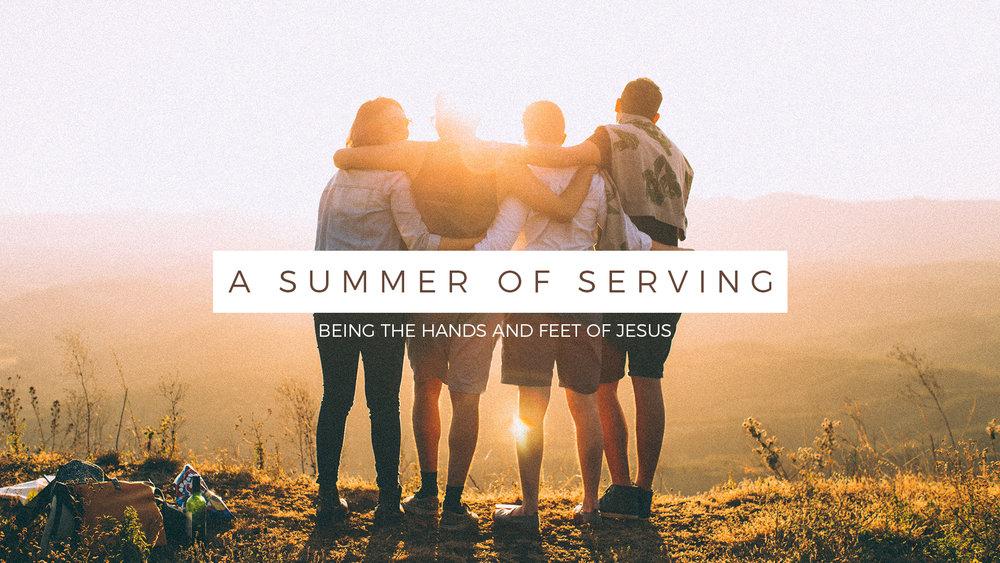 6-3-18 Summer of Serving.jpg
