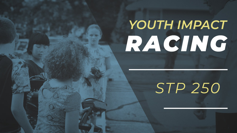 Youth Impact Racing.jpg