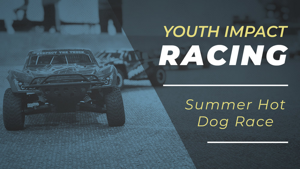 Youth Impact Racing (Summer Hot Dog Race).jpg