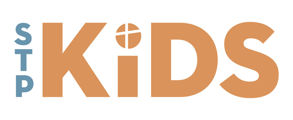 Kids KareKids Kare 2.jpg