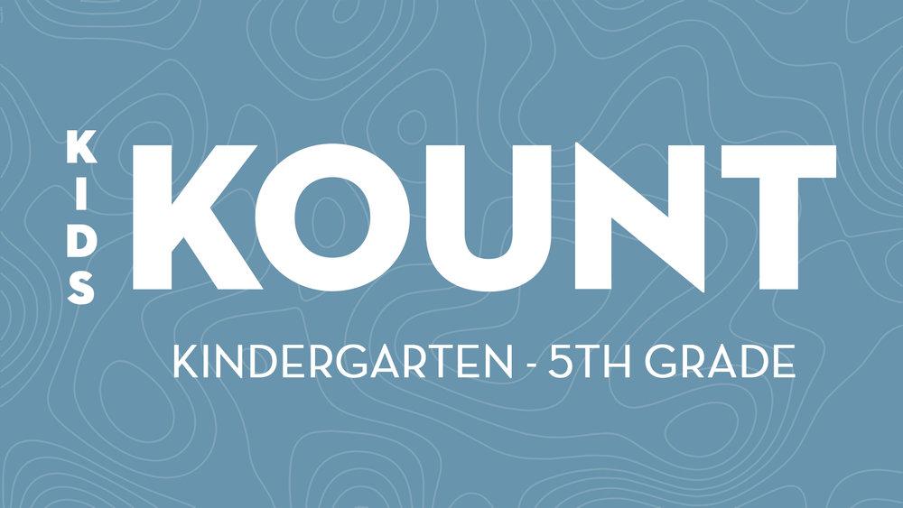 Kids Kount logo.jpg