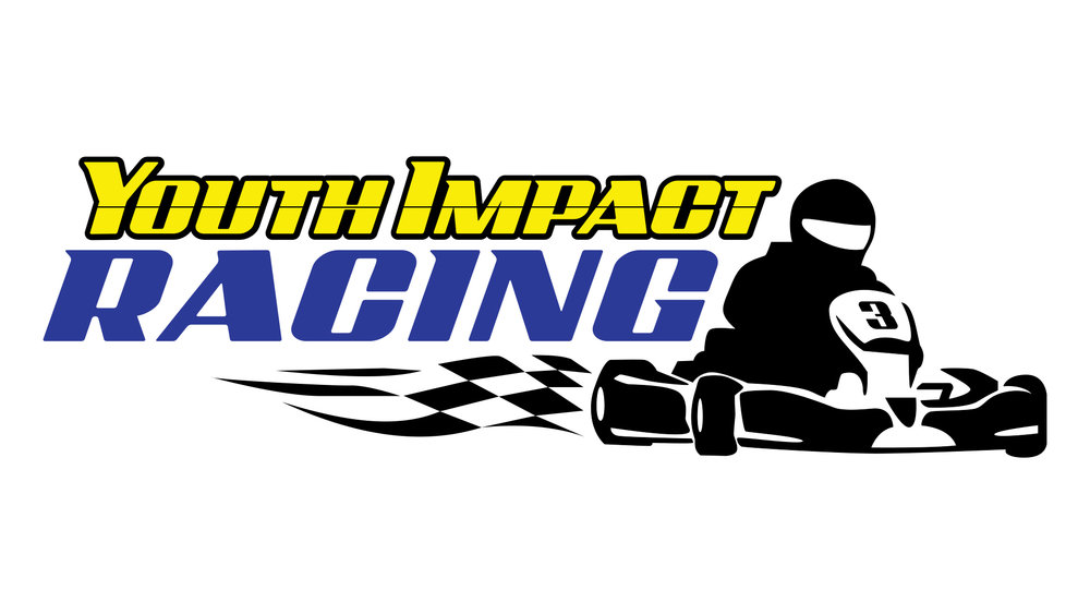 Youth Impact Racing