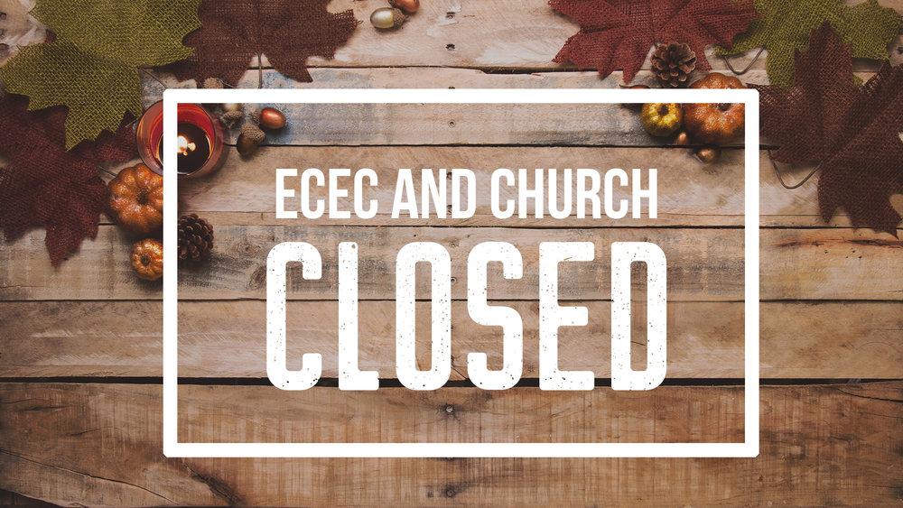 Thanksgiving Closed.jpg