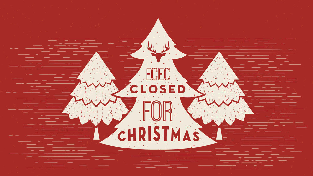 Closed For Christmas.jpg