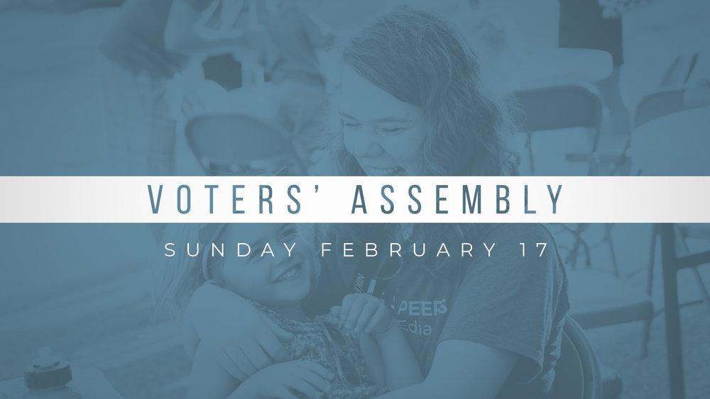 Voter's Assembly.jpg