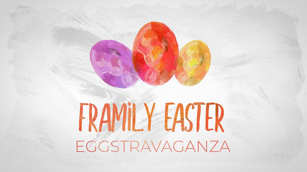 19 - Eggstravaganza.jpg