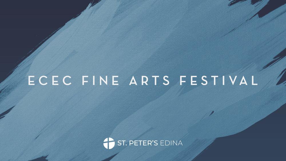 ECEC Fine Arts Festival.jpg