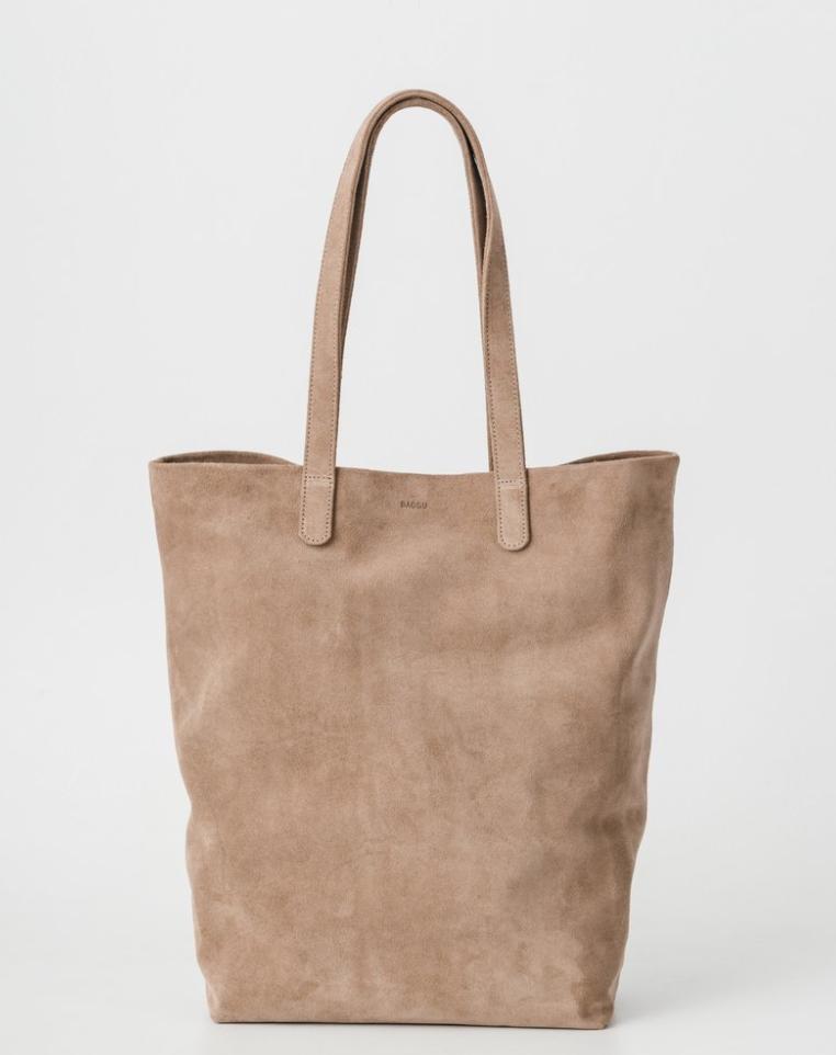 4949566b769 Baggu Basic Tote Bag — SHOP KMI