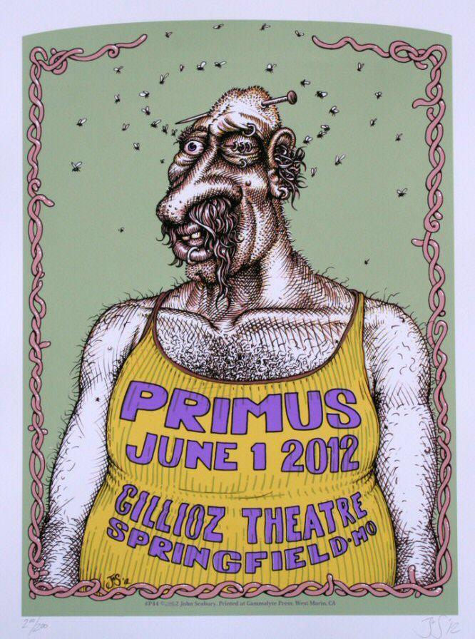 primus springfield poster john seabury.jpg