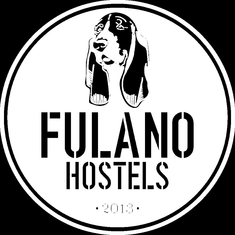 Fulano Hostels (1).png
