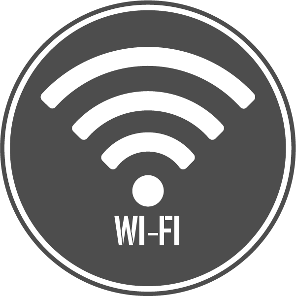 WIFIRecurso 21.png