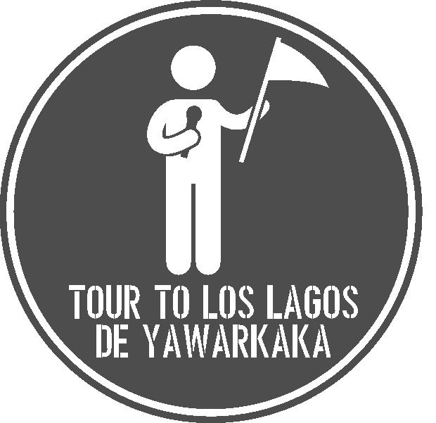 LOS LAGOSRecurso 48.png