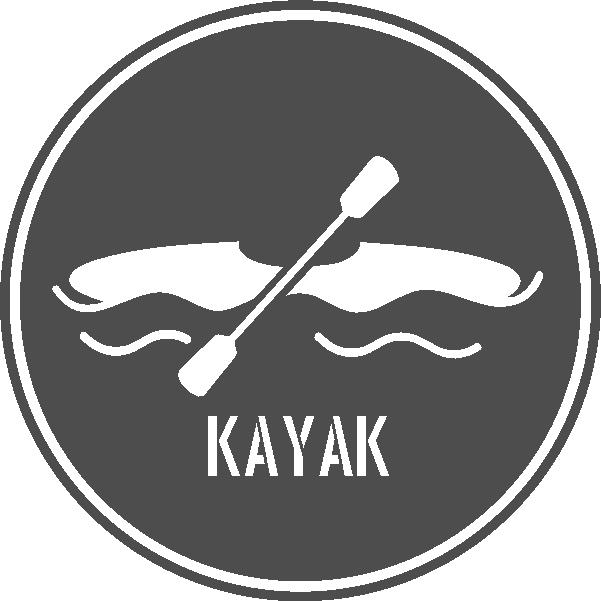 KAYAKRecurso 39.png