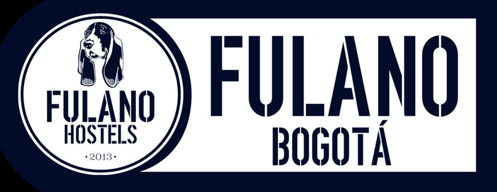 logo_bta.png